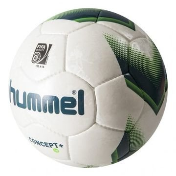 Hummel Jalkapallo 1