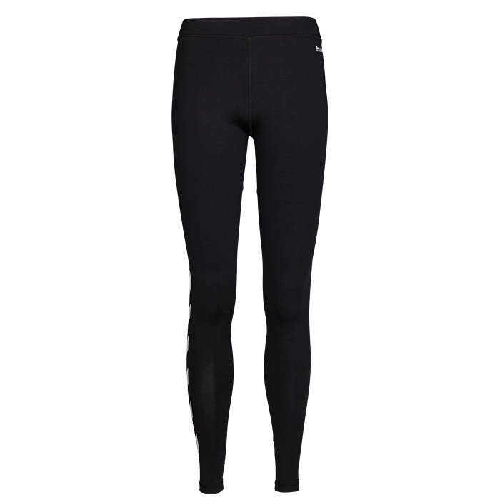 Hummel Sophia Long Tights All Year Black L
