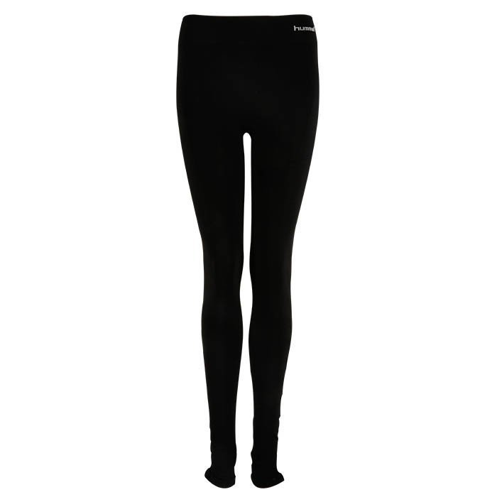 Hummel Sue Seamless Tights Black XL-XXL