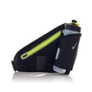 Hydration Waistpack Lean 22Oz