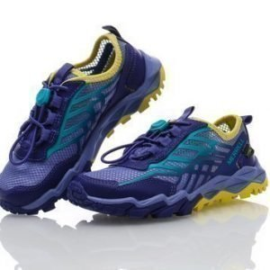 Hydro Run