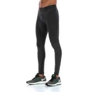Hyper Compression Tight
