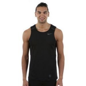 Hypercool Fitted Tank