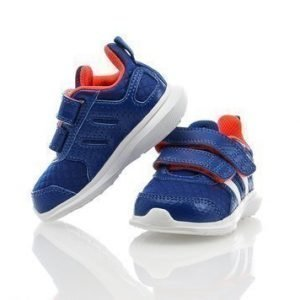 Hyperfast 2.0 cf i Toddler