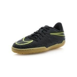 Hypervenom Phelon II IC JR