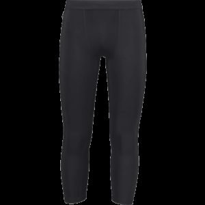 Icaniwill Compression 7/8 Tights Treenitrikoot