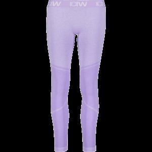 Icaniwill Seamless Tights Treenitrikoot