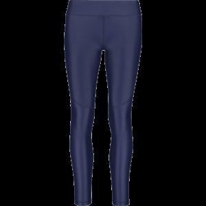 Icaniwill Shape Tights Treenitrikoot