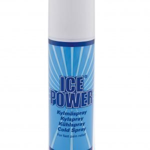 Ice Power 200 Ml Kylmäspray