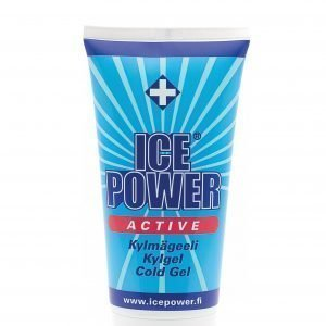 Ice Power Active 150 Ml Kylmägeeli
