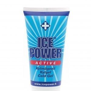 Ice Power Active 150 Ml Kylmägeeli