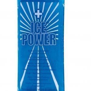 Ice Power Kylmä-/Lämpöpakkaus