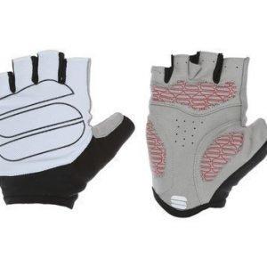 Illusion Glove