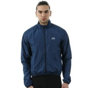 Imorion Windbreaker Jacket