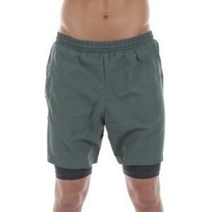 Imotion 2-Lay Shorts