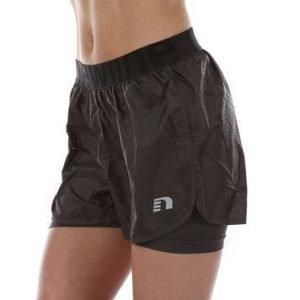 Imotion 2 Layer Shorts