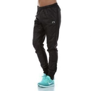 Imotion Cross Pants