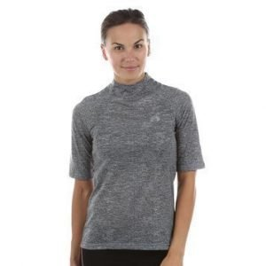 Imotion Heather Tee