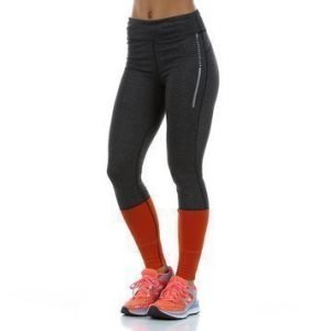 Imotion Heather Warm Tights