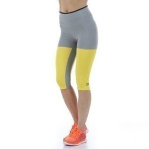 Imotion Knee Tights
