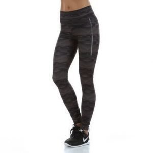 Imotion Printed Tights