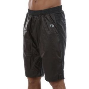 Imotion Shorts
