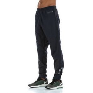Imotion Thermal Pants