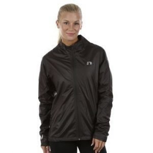 Imotion Warm Jacket