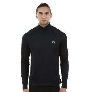 Imotion Warm Shirt