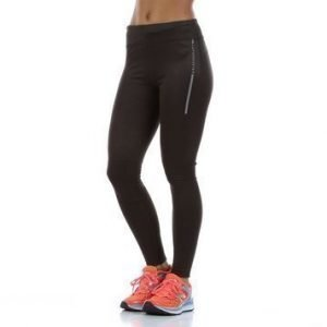 Imotion Warm Tights