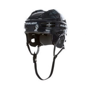 Ims 5.0 Helmet