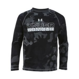 Infrared LS Junior
