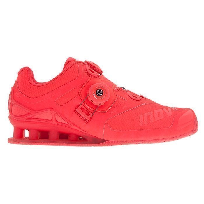 Inov-8 Women's FastLift 370 Boa pink 36