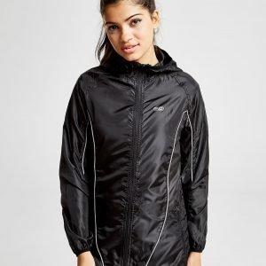 Inq Erin Packable Jacket Musta