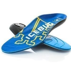 Insoles Fat High