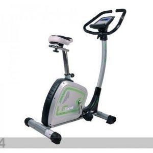 Insportline Crosstrainer