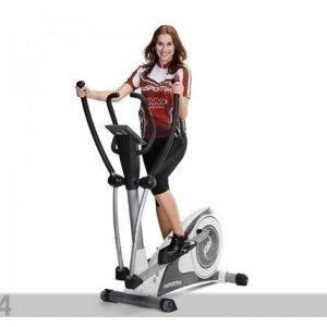 Insportline Elliptinen Kuntopyörä