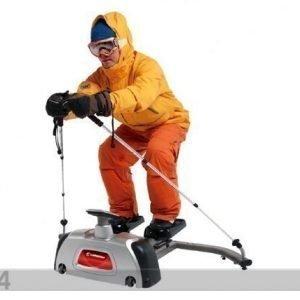 Insportline Hiihtosimulaattori Ski