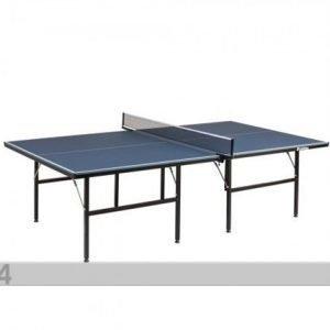 Insportline Pöytätennispöytä