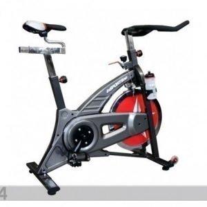 Insportline Spinningpyörä