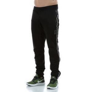 Intensity Fullzip Pants