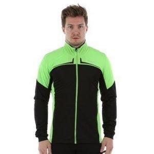 Intensity Jacket