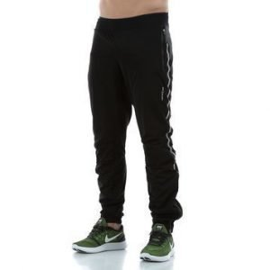 Intensity Pants