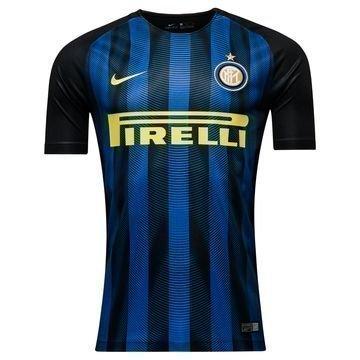 Inter Kotipaita 2016/17