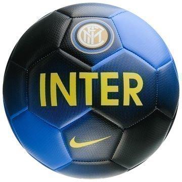 Inter Milan Jalkapallo Prestige Sininen/Musta