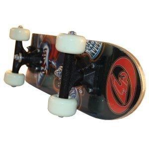 Ipa Miniboard Rullalauta
