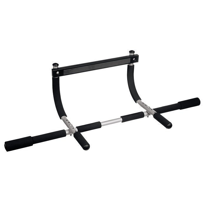 Iron Gym® Plus Adjustable