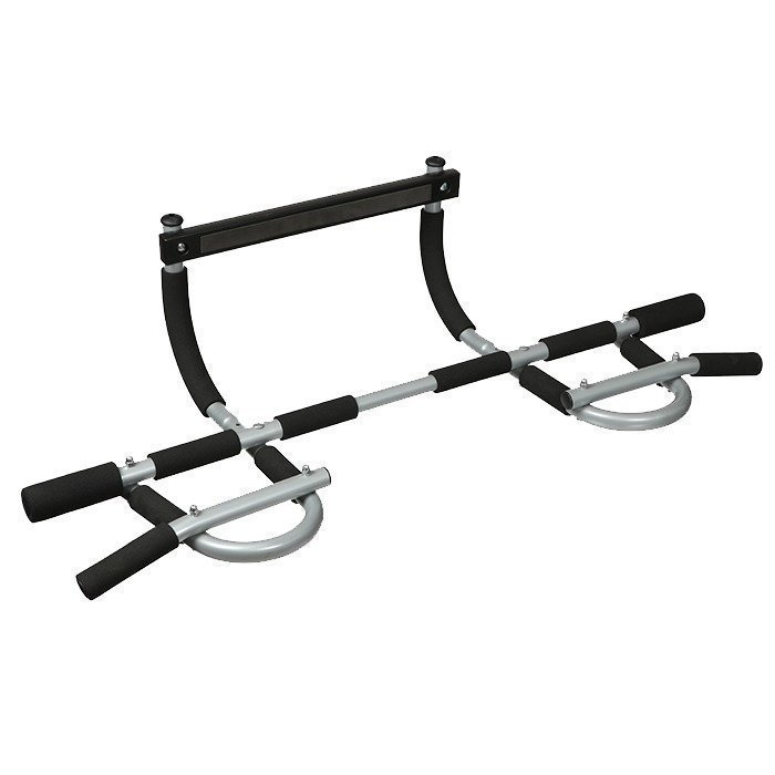 Iron Gym® Xtreme Plus Adjustable