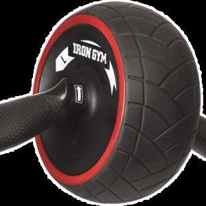 Iron Gym Speed Abs Kuntoiluväline