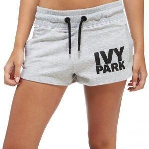 Ivy Park Shorts Harmaa